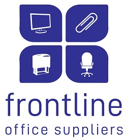 Frontline Office Suppliers